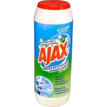 Ajax proszek do czyszczenia wiosenne kwiaty 450 g