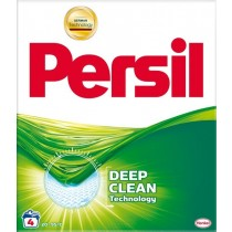 Persil proszek do prania regular 260 g