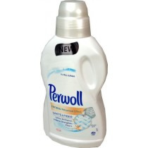 Perwoll płyn do prania white 900 ml