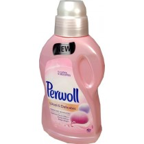 Perwoll płyn do prania wool & delicates 900 ml
