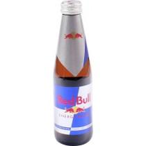 Red Bull napój energetyczny szklana butelka 250 ml