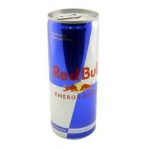 Red Bull napój energetyczny puszka 250 ml