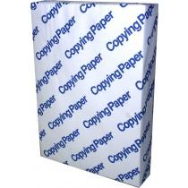 Papier do ksero CopyingPaper A-4 500 kartek