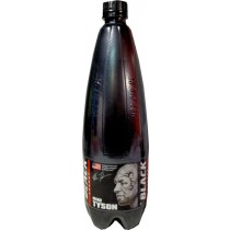 Black Energy Gazowany napój energetyzujący 1 l