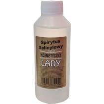 Lady spirytus salicylowy kosmetyczny 120 ml