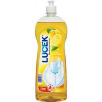 Lucek płyn do mycia naczyń cytryna 1 l