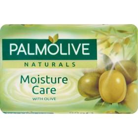 Palmolive mydło w kostce Moisture Care 90 g