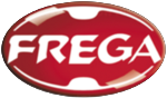 Sklep internetowy frega24
